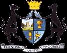 SKMTC – South Kirkby & Moorthorpe Town Council