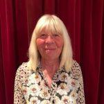 Cllr Mrs Denise Faulkner