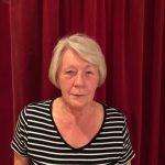 Cllr Mrs Joyce Tunstall