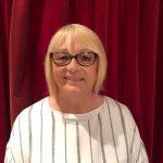 Cllr Ms Lynne Whitehouse
